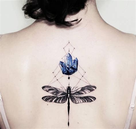 meaning of dragonfly tattoo dragonfly meaning ink vivo