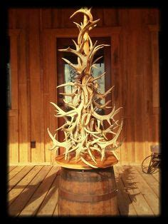 antler christmas tree for sale 50 best happy images merry