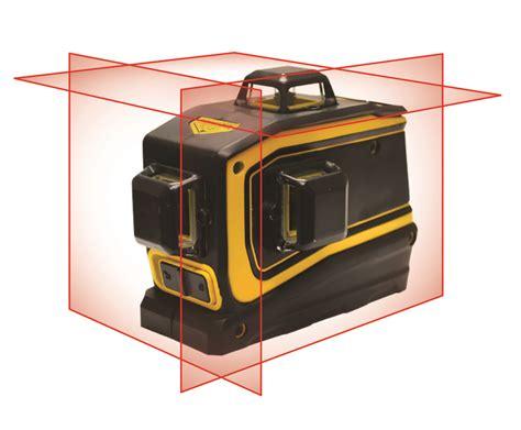 laser layout equipment self leveling laser on site magazine