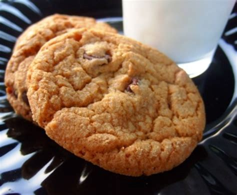 8 Awesome Cookie Recipes by Awesome Chocolate Chip Cookies Recipe Food