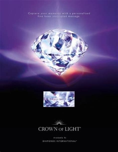 crown of light personalize your crown of light with a special