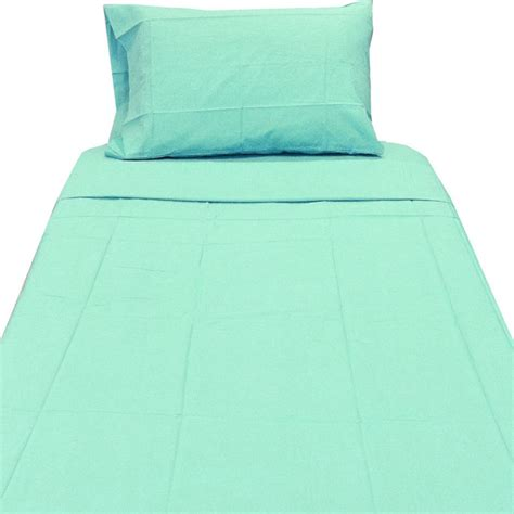 turquoise bed sheets light turquoise full sheet set blue bedding contemporary