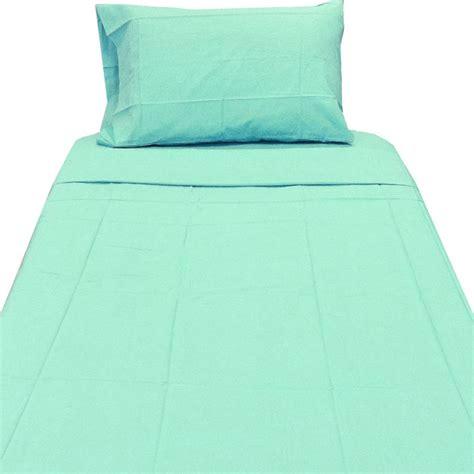 light turquoise comforter light turquoise full sheet set blue bedding contemporary