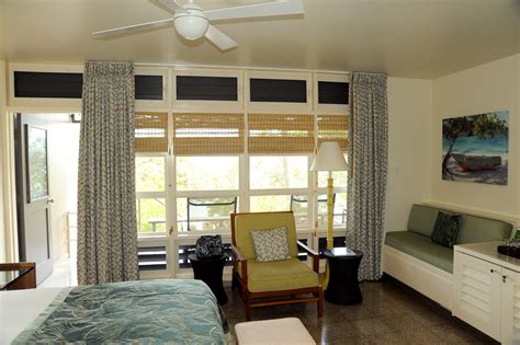 images of rooms file caneel bay front rooms by turtle bay 3 jpg