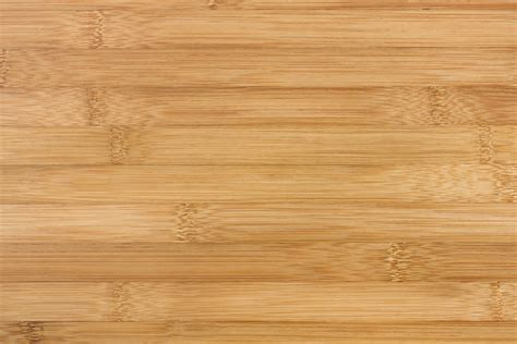 care for bamboo flooring scratches bamboo flooring tips how to care for your beautiful