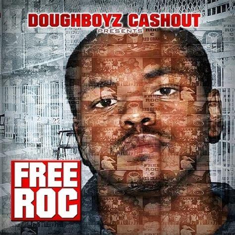 doughboyz cashout hoes and money doughboyz cashout free roc spinrilla