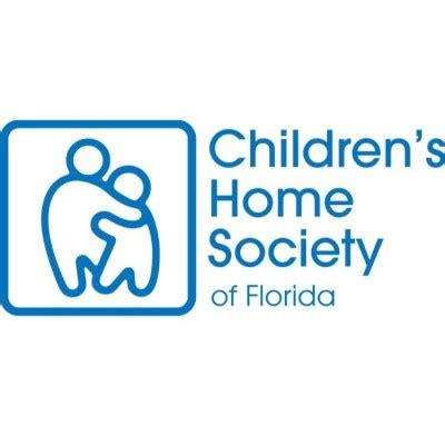 children s home society tallahassee arts guide