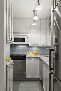 Small Kitchen Arrangement Ideas 15 Lindas Fotos De Cocinas Peque 241 As