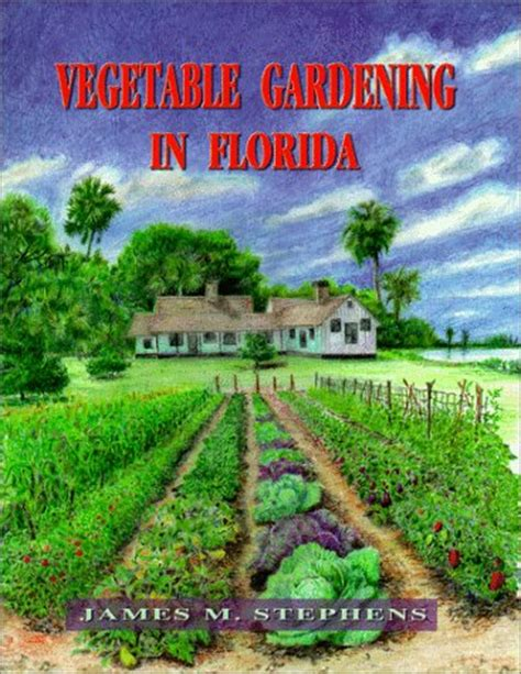 Reference Books For Gardeners And Landscapers Alike Vegetable Gardening Book