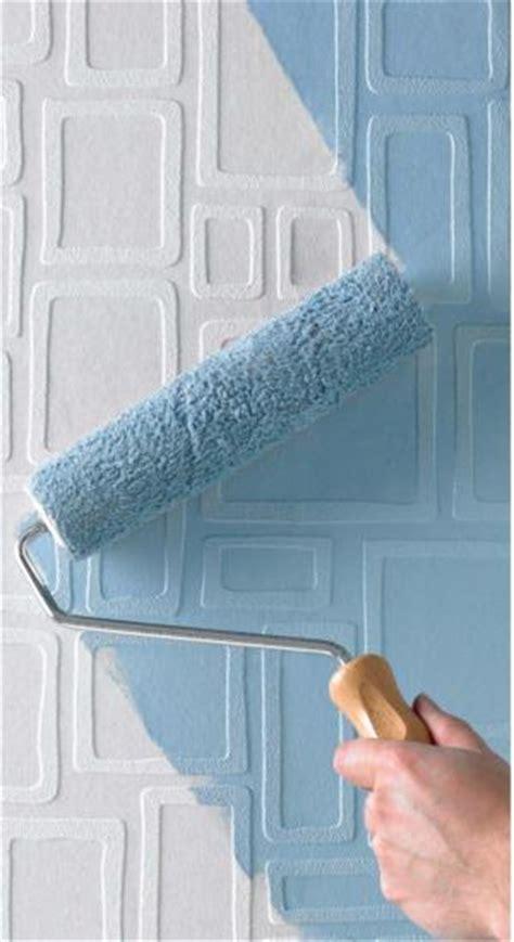 togliere la tappezzeria tinteggiare le pareti togliere la carta da parati