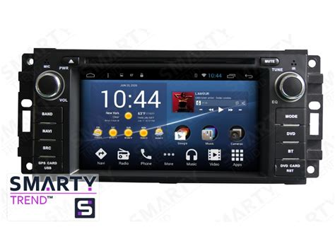how cars run 1999 jeep wrangler navigation system jeep wrangler android car stereo navigation smarty trend