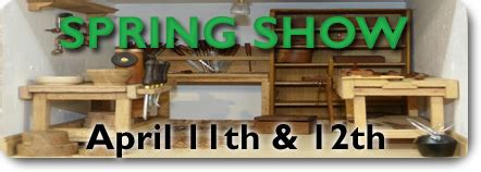 yandles woodworking show project wood working yandles woodworking show