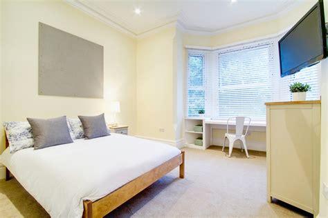 10 bedroom vacation rentals 10 bedroom house for rent in orlando 187 16 bedroom vacation