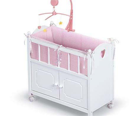 baby crib at walmart baby cribs at walmart in gallant baby cribs sets baby