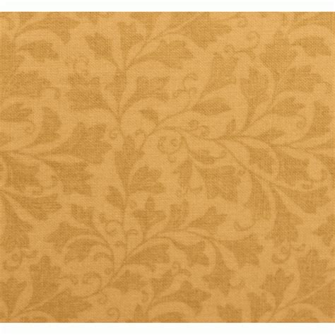 extra wide upholstery fabric quilting extra wide backing fabric 108 quot