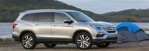 what is the towing capacity of a honda pilot 2017 honda pilot towing capacity