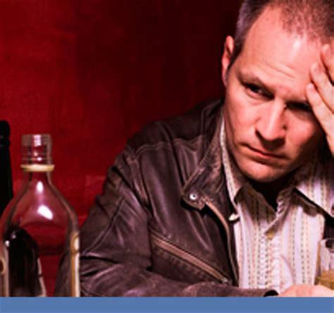 Best Alchohol Detox In Santa Barbara County Area by Behavioral Wellness