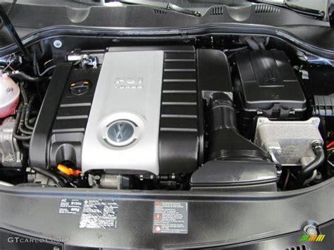 how do cars engines work 2008 volkswagen passat transmission control 2002 volkswagen sedan upcomingcarshq com