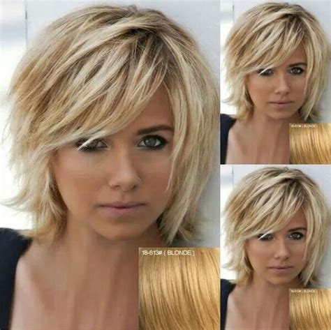 check out these 10 great hairstyles for 9 yr old girls 45 medium hair cuts with bangs for new look koees blog