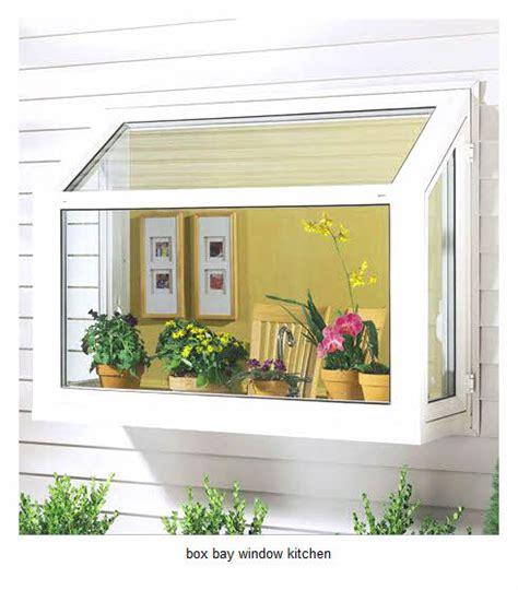 kitchen bay window treatment ideas kitchen bay window treatment ideas