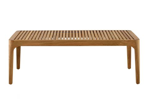 elizabeth coffee table by ligne roset stylepark