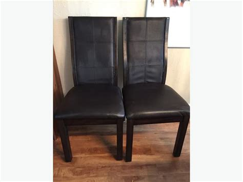 Dining Chairs Costco Costco Dining Chairs Central Nanaimo Nanaimo Mobile