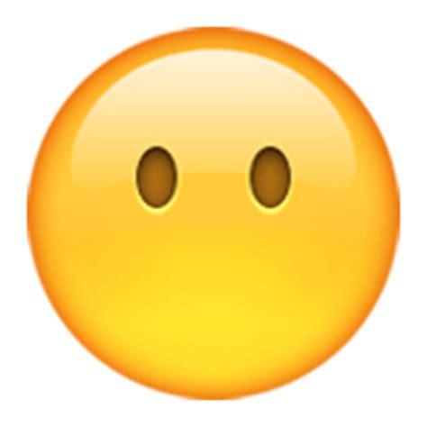 list  iphone smileys people emojis    facebook