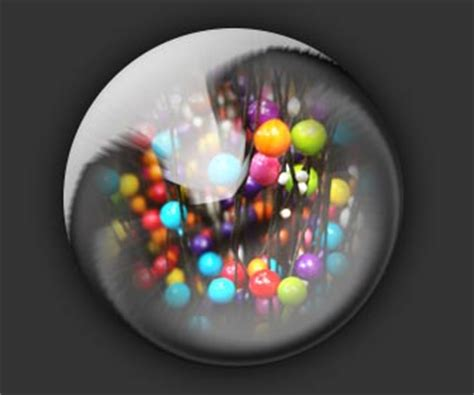 bola de cristal preguntas si o no la bola de cristal adivina el futuro en directo
