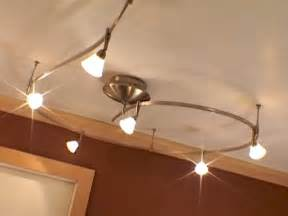 how to install track lighting fixtures deal finders pendant track lighting the adventure bite