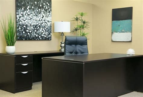 Office Furniture Rental In Dfw Austin Charter Office Furniture For Rent