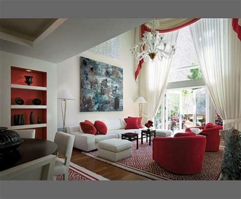 best modern living room arrangement best living room furniture arrangement interior design