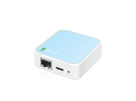Wifi Portable Tp Link tp link tl wr802n n300 300mbps wifi wireless mini travel portable usb router aud 40 00