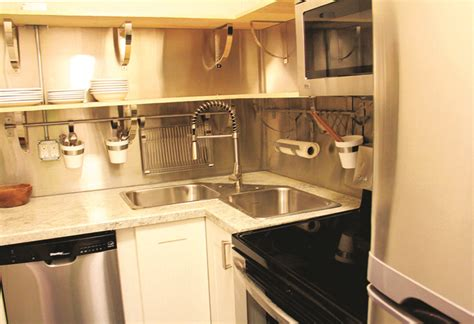 one bedroom apartments near fsu tallahassee apartments 759 gated 1 bedroom apartments