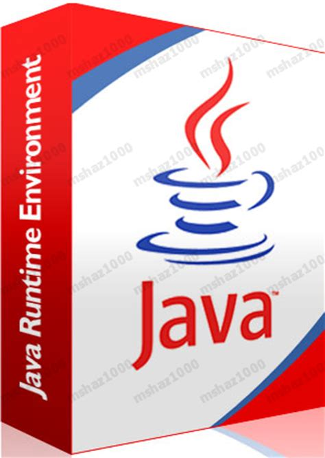 java 1 7 full version free download java runtime environment patch full version for windows 7