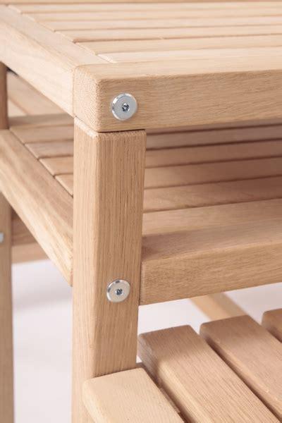 Bauanleitung Gartenbank Mit Tisch 6022 by Livendor Gartenbank Zweisitzer Sitz Tisch Kombination