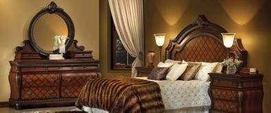geen and richards bedroom suites catalogue ex geen richards vienna bedroom save r11 000 bedroom