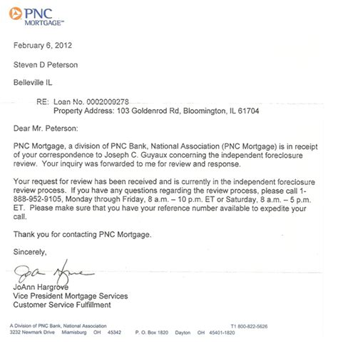 Pnc Bank Letter Of Credit Department Personal Loans High Risk Customers 300 Dollar Loans Bad Credit