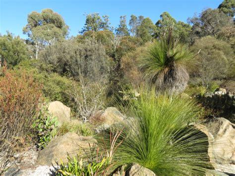 Australian National Botanic Gardens Food Wine Travel Australian National Botanic Garden