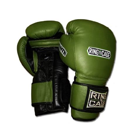 best boxing gloves what are the best boxing gloves for boxing for the