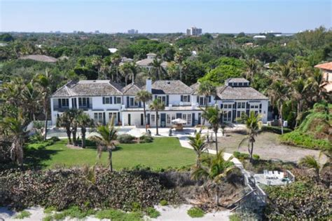 elin nordegren house elin nordegren brings down the house