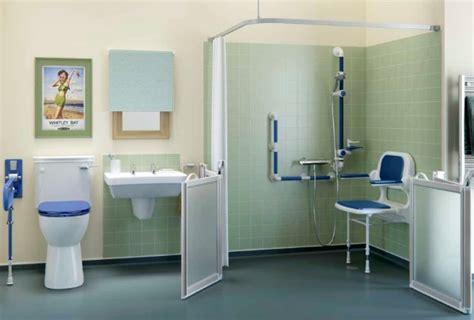 Care Home Bathroom Design Designing A Dementia Friendly Bathroom Independent Living