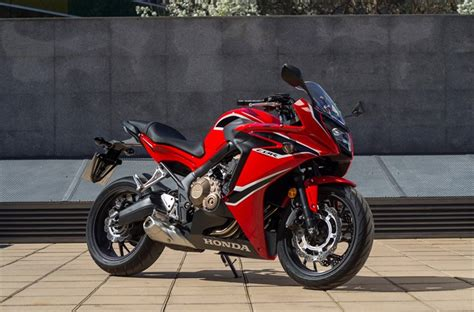 cbr bike specification 2017 honda cbr650f review of specs changes cbr