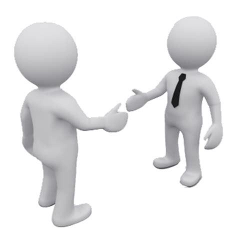client service clipart clipart suggest