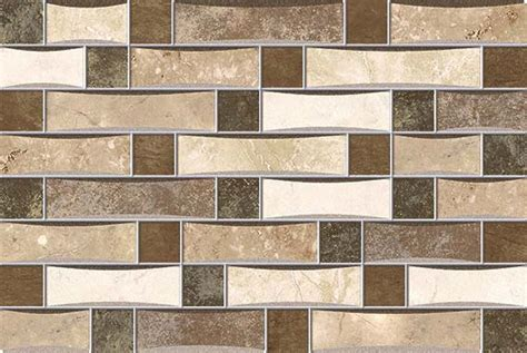 wall tiles images wall tiles manufacturer in morbi gujarat india by opwell