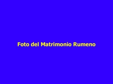 consolato rumeno roma matrimonio in rumeno ragazzo italiano cerco ragazza