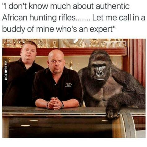 Monkey Jesus Meme - monkey jesus meme 25 best memes about funny monkey funny