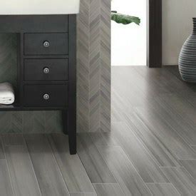 Top 7 Bathroom Flooring Trends for 2019   Tile   The