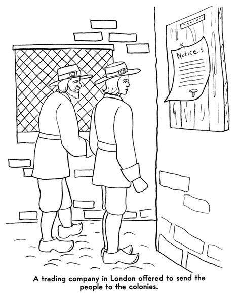 Jamestown Colony 1607 Coloring Pages Coloring Pages Jamestown Coloring Pages