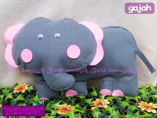 Bantal Leher Nama Bisa Request Warna Dan Nama bantal dan boneka flanel 085259739385 234171c9 boneka flanel seri hewan