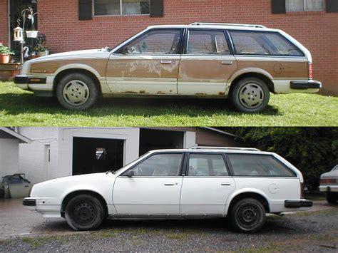 blue book value used cars 1988 pontiac 6000 electronic throttle control image gallery pontiac 6000 wagon